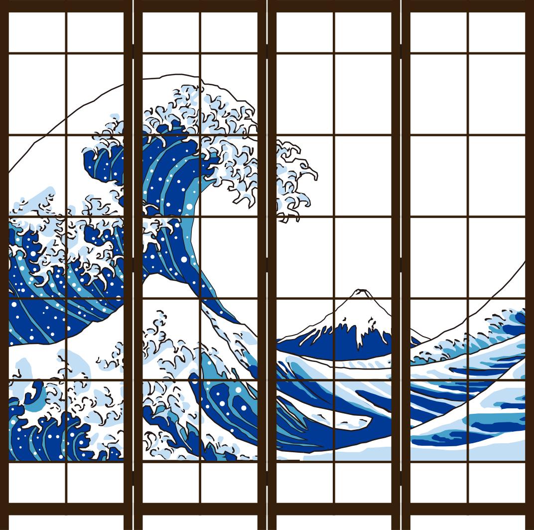 2016-09-KJ-screen-JP-Nami