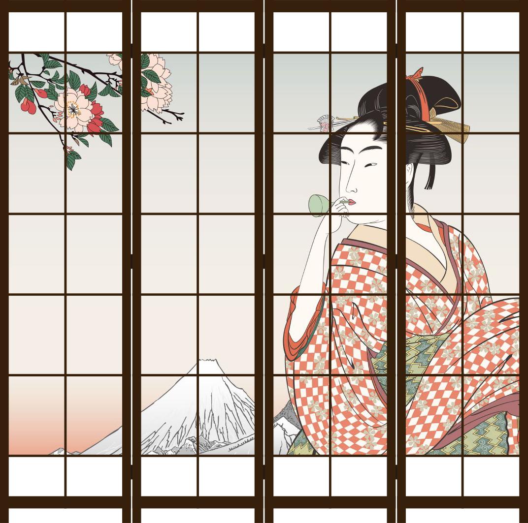 2016-09-KJ-screen-JP-Ukiyoe
